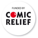 comic_funded