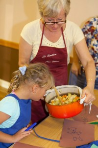 Cookery-workshop-47